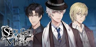 seduced-by-the-mafia