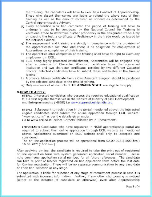 latest-govt-jobs-eastern-coal-limited-ecl-recruitment-indiajoblive.com_page-0004