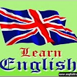 Learn English through Fun | ENGLISH TRAINER ONLINE