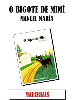 http://www.casamuseomanuelmaria.gal/upload/recursos/cat_2/28/o-bigote-de-mimi-[dobre-pauta].pdf
