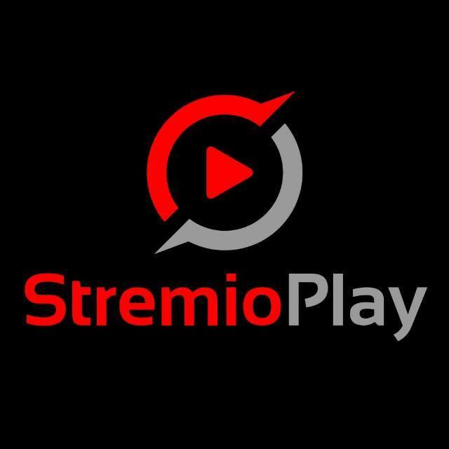 STREMIOBOX NOVA VERSÃO + PROCEDIMENTO - 13/06/2019