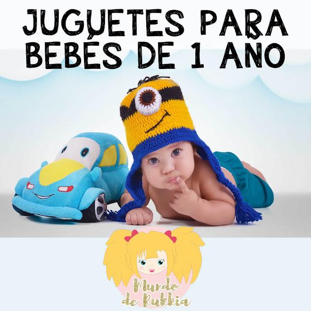 juguetes-recomendamos-bebes-1-año-18-meses