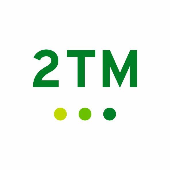 Front-End & Back-End разработчик в компанию 2TM