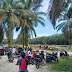 Petani Sawit Siap Sukseskan PSR di Kuansing, Siap Laporkan pada Presiden Jika Ada Kendala
