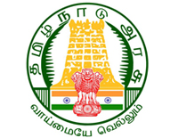 Tamilnadu Cooperative Bank Recruitment 2019