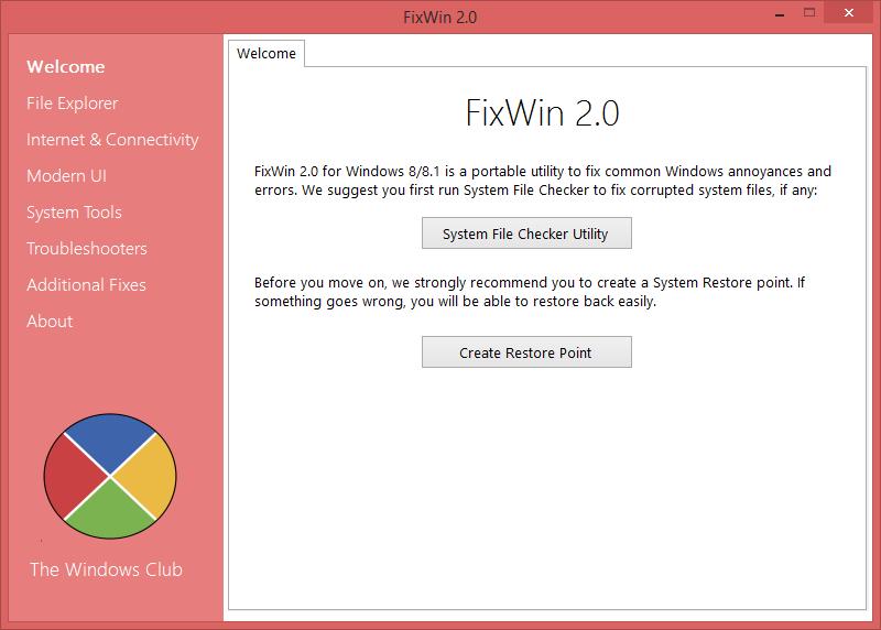 WinMatrix Releases