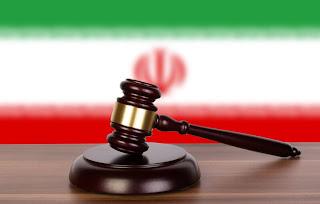 مطالب,باعتقال,قاضي,إيراني,هارب,في,ألمانيا
