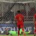 Inilah 7 Fakta Kekalahan Tim Indonesia Dari Thailand di Kualifikasi Piala Dunia