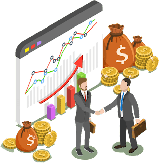 🖲 Affiliate Bots Software Review - Software Tools