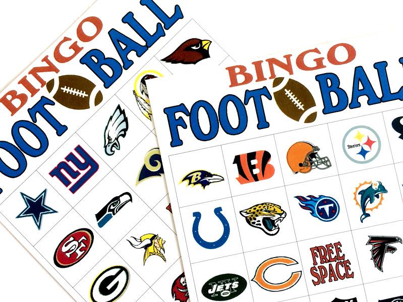 Football Games - Free Online Games at Mousebreaker.com