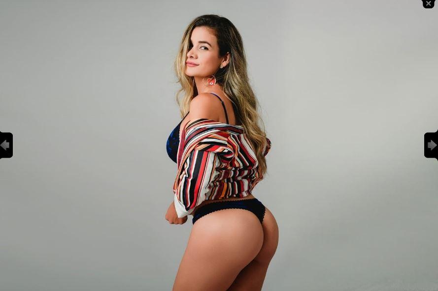 https://pvt.sexy/models/eh8h-rebecka-olsson/?click_hash=85d139ede911451.25793884&type=member