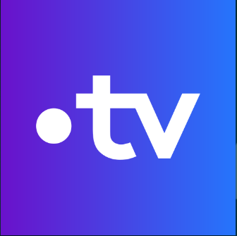 France TV Addon Kodi Repo url - New Kodi Addons Builds 2019