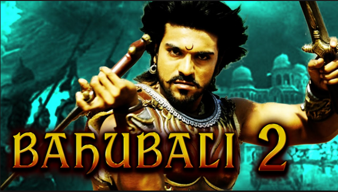 bahubali 2 full hd 1080p hindi movies free download worldfree4u