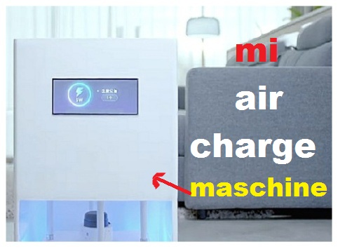 mi-air-charger-price