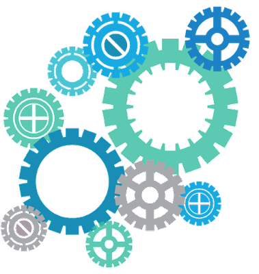 Sistem: Pengertian, Unsur-unsur, Hingga Jenis-jenis Sistem