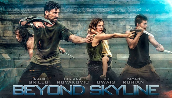 film november 2017 beyond skyline