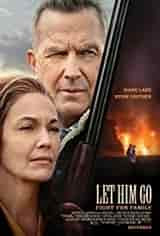 Imagem Let Him Go - Legendado