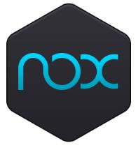 Nox App Player (NoxPlayer) 6.2.8.1 Free Download