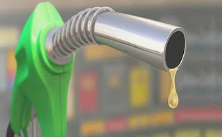 एक बार फिर पेट्रोल ओर डीजल हुआ महंगा, जानिए नए भाव !