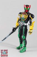 SH Figuarts Shinkocchou Seihou Kamen Rider OOO TaToBa Combo 55