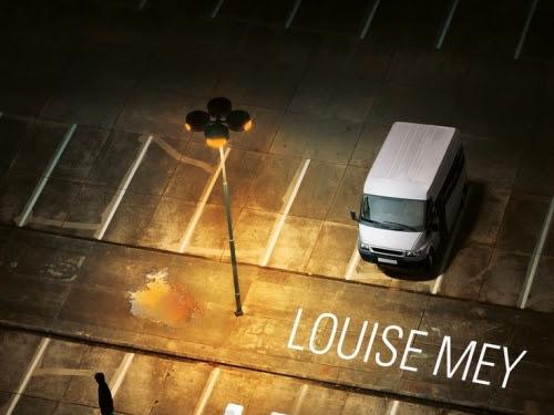 Les ravagé(e)s de Louise Mey