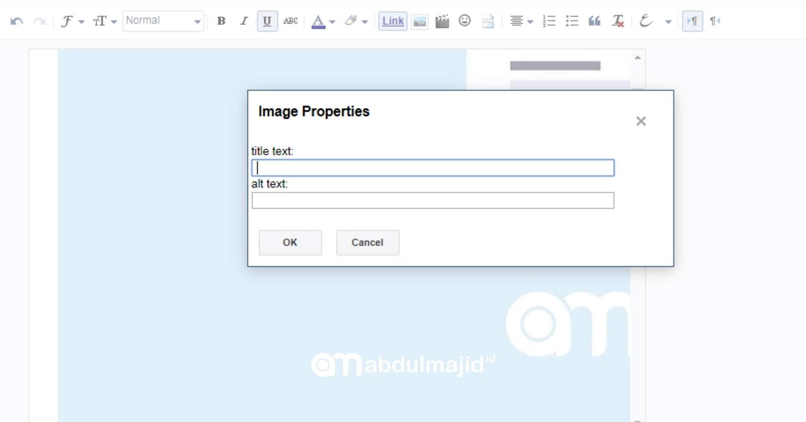 alt-text-images-untuk-seo