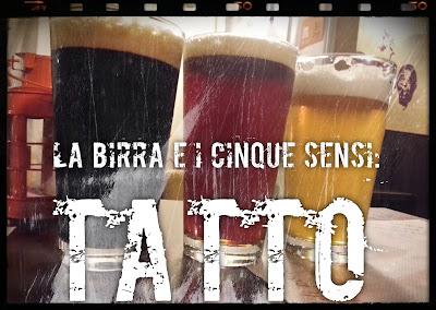 diario birroso blog birra artigianale