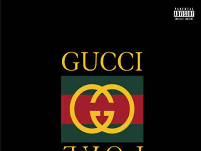 [Music] Cornel ft Mofliq - Gucci Love (prod. Nesty) #Arewapublisize
