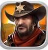 Прохождение 1,2,3,4,5 уровней в игре Wild West Escape