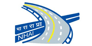 National Highways Authority Of India Recruitment 2020 48 Deputy Manager Vacancy ,nhai recruitment deputy general manager