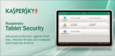 zablokirovan-planshet-samsung-galaxy-note-sekretniy-kod-kaspersky-tablet-security