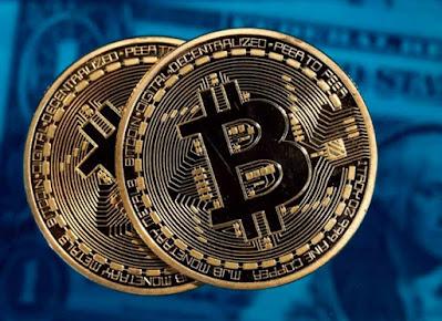 ما هو البيتكوين Bitcoib و كيف يتم تعدين العملات الرقمية ؟
