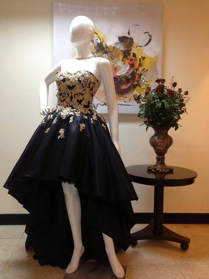 Rentals And First User Gowns To Make Your Night Extra Special Come Visit Us At Our Shop Bonifacio Street Corner Anda Davao City