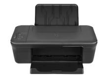 HP Deskjet 1050 Printer Driver Download Update