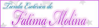 http://www.tiendaesotericadefatima.com/piedras-y-gemas/133-malaquita.html