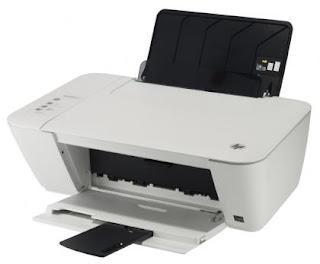 Seputar Cara Isi Ulang Tinta Printer Hp Deskjet 1510