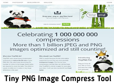Top 5 Best Free Tools for Compress Image (hindi)