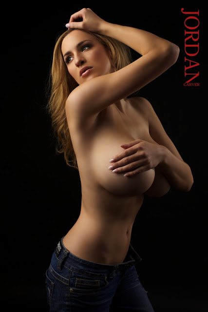 Jordan-Carver-Denim-Photoshoot-with-her-sexy-figure-17