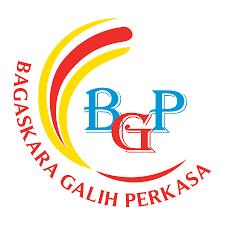 Loker Jepara Terbaru Sebagai Quality Control (QC) di CV. Bagaskara Galih Perkasa Jepara