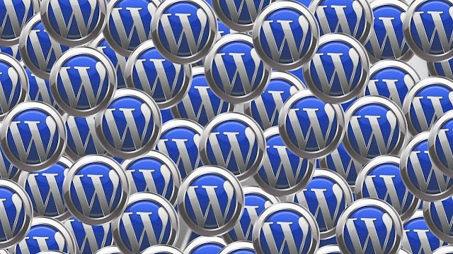 Theme Wordpress dengan Fitur Paling Lengkap