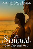 https://www.amazon.com/Seacrest-story-Paines-Creek-Beach-ebook/dp/B00G1TDBRI/ref=sr_1_1?ie=UTF8&qid=1521541850&sr=8-1&keywords=seacrest