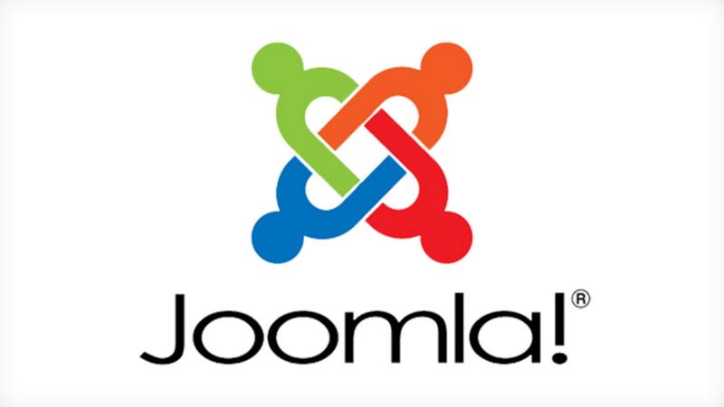 Ας γνωρίσουμε το Joomla!