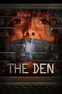 Watch The Den Online Free in HD