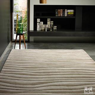 Floor Rugs Melbourne