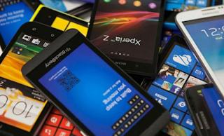 Tips Update Memperluas Ruang Memori pada Smartphone Android