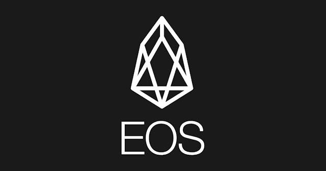 eos coin nasıl alınır