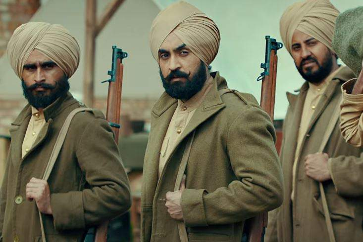 singh is king full movie download 300 mb moves