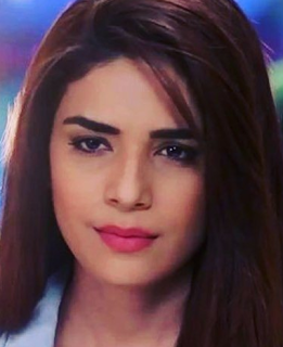 Anjum Fakih age, wiki, biography