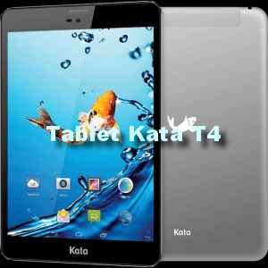 tablet kata T4