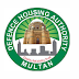 Jobs in  Defence Housing Authority